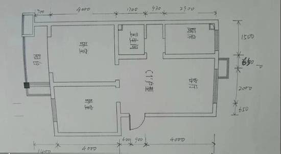 新房装修22步骤装修流程 让新房装修不再被坑